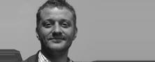 Ivan, développeur associé
