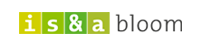 logo-iseabloom1